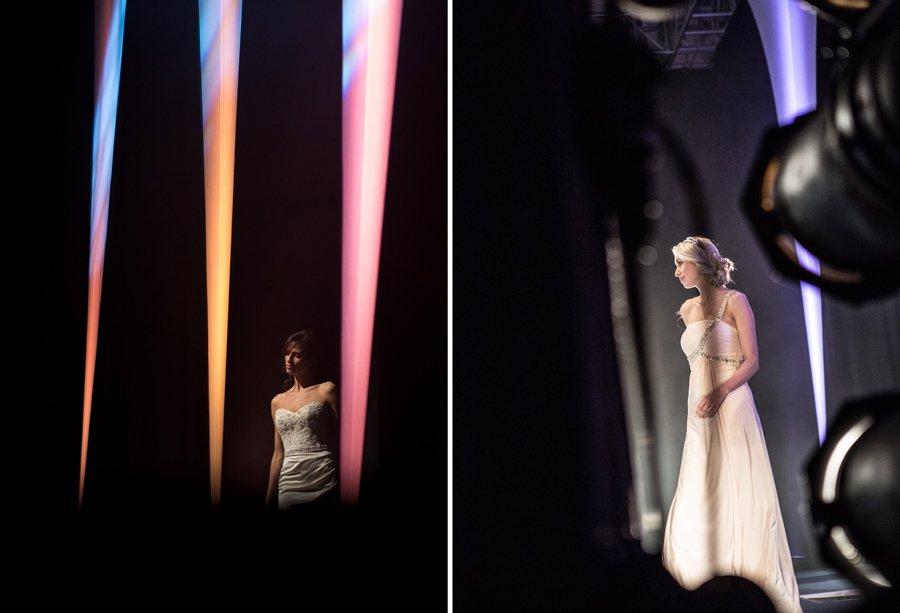 Cheltenham Bride Show