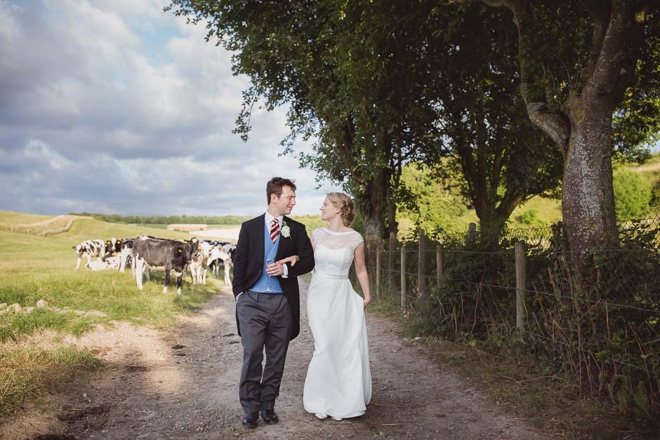 Sailsbury Wedding Photographer