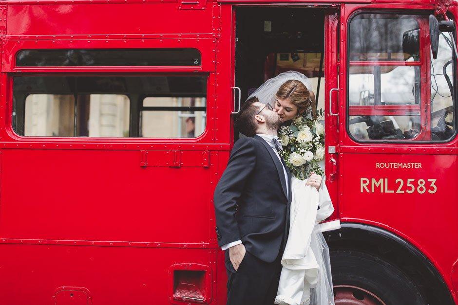Wiltshire Wedding Photographer
