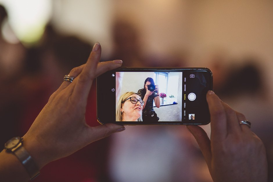 How to get the best out of your wedding photography