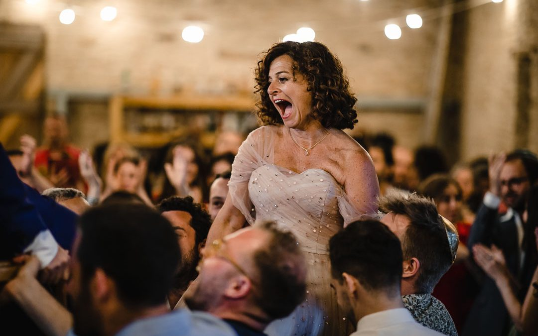 Jewish Wedding Photography in Wiltshire, Somerset and Beyond